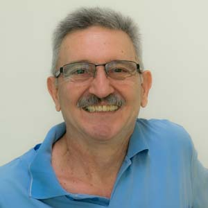 dr georgy genchev plovdiv bulgarie