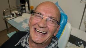 implant-basal-genchev